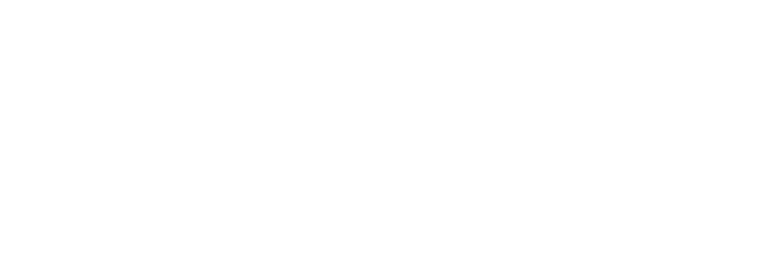 FS Pure Collection